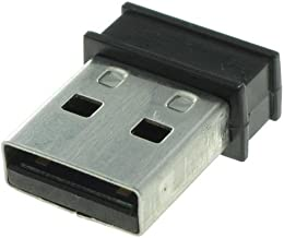 Bluetooth / 802.15.1 Modules BLE USB Dongle 4.0 single mode