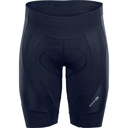 SUGOi RS Pro Short - Herren Deep Navy, S