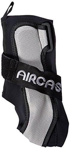 AIRCAST 02-TSL - Empalmes (A60, Izquierda, pequeños)