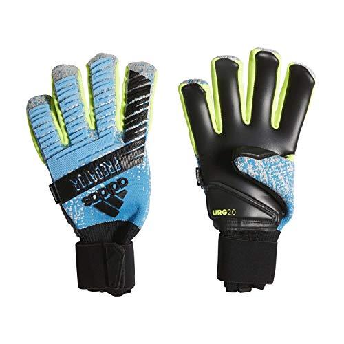 Adidas Predator Pro Fingersave Keepershandschoenen voor heren