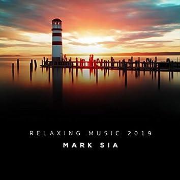 Relaxing Music 2019