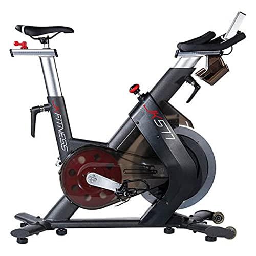 Indoor Bike JK 577