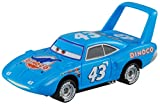 w/tracking number by JP post Disney Cars Tomica C-10 King