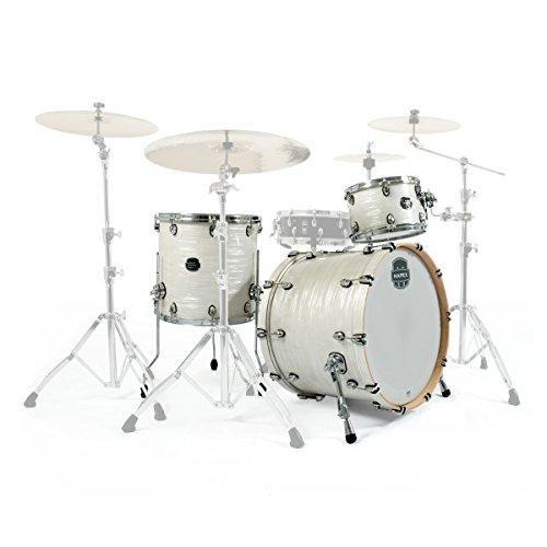 Mapex SVTE401XVA Schlagzeug-Set