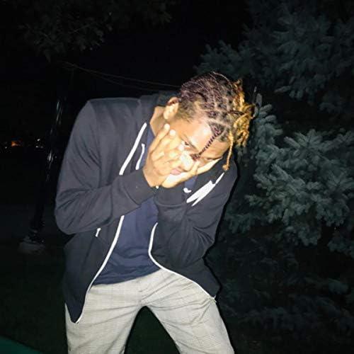 T.J KILL$