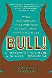 Bull!: A History...image
