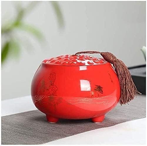 SLZFLSSHPK Cremation Alternative dealer Urns for Human Urn Ranking TOP19 Ashes AdultCremation