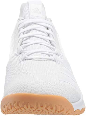 Adidas extaball up shoes _image4