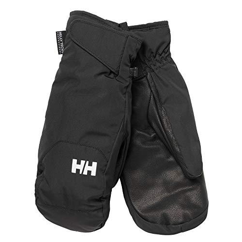 Helly Hansen Swift Ht Unisex