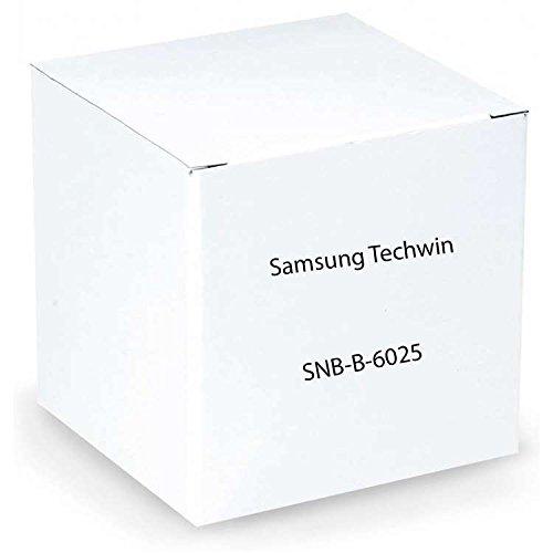 Samsung SNB-6011 2MP Network Covert Camera