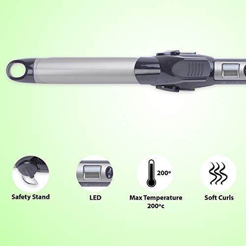 Babyliss C525E Lockenstab ipro 25mm - 4