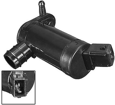 Amazon.es: Ford Focus - Bomba de agua / Limpiaparabrisas y partes ...