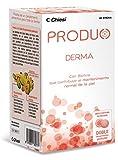 Produo Derma - Probiótico Para la Piel - Contribuye al Mantenimiento Normal de la Piel -...