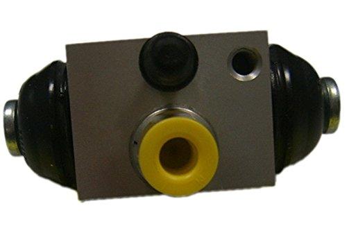 Brembo A12647 Bremsdruckregler