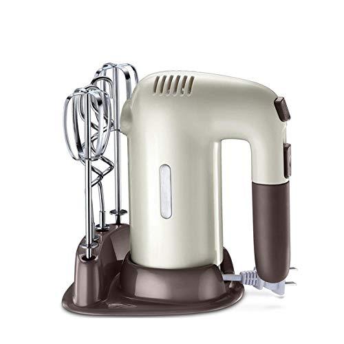 standmixer Elektrische Hand elektrische Lebensmittelmischer Betrieb Mini Creme Eigelb Getränk Milchmischer Lebensmittelmischer