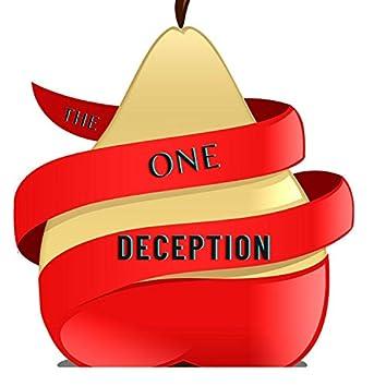 The one deception (Instrumental Version)