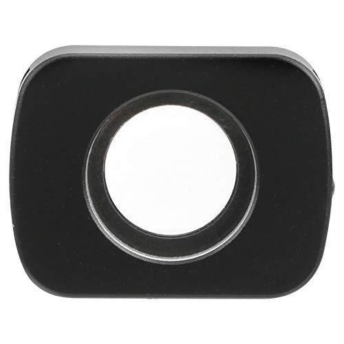 FOLOSAFENAR Kamera-Makroobjektiv Kamerazubehör Passendes Objektiv Umweltfreundlich Tragbar Langlebig, für DJI Pocket 2