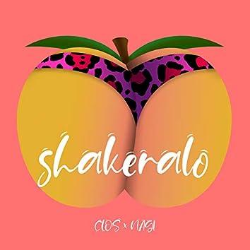 Shakeralo
