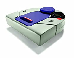 Gifts Consultant Best Top 8 Robotic Vacuum Cleaners