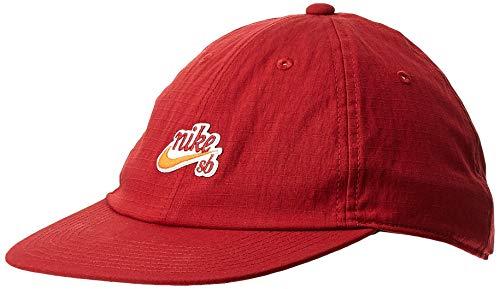 H86 CAP