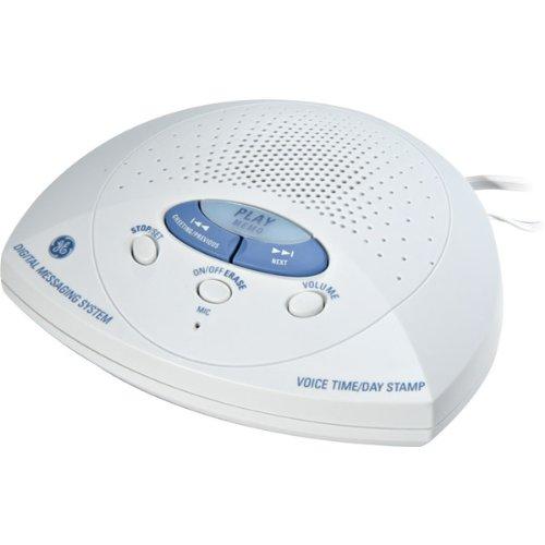 GE Digital Answering System (29888GE1)