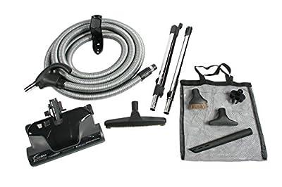 Cen-Tec Systems Central Vacuum Electric Powerhead Kit