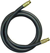 Best 1/4 inch hydraulic hose Reviews