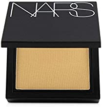 All-Day Luminous Powder Foundation SPF 24 Deauville
