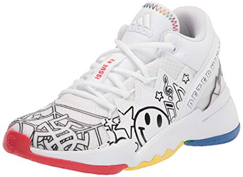 Adidas unisex shoes