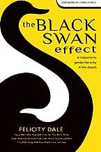 Best black swan white swan Reviews