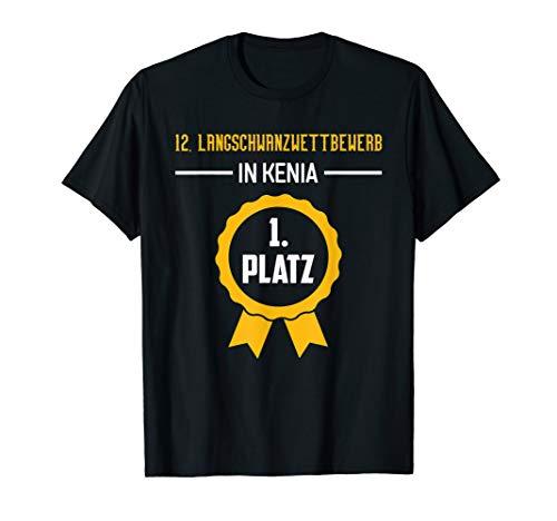Herren T-Shirt Penis Schwanz Witz Party Humor lustiger Sex Spruch
