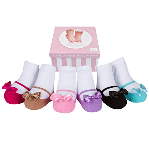 Buy Baby Girl Shoe Nz