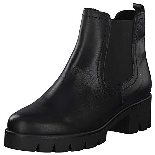 Gabor Chelsea Boots voor dames