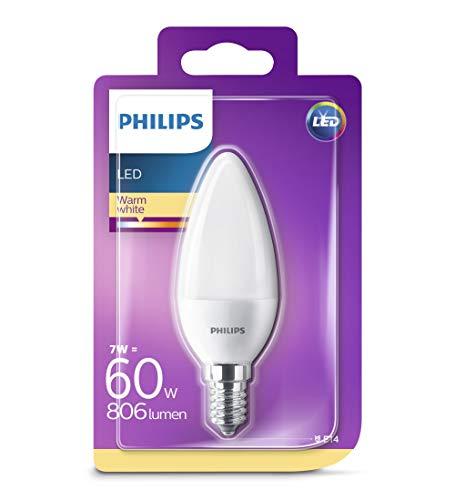 Philips Lighting 8718696702871