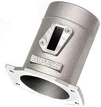 APEXi 500-AA03 Power Intake Air Filter