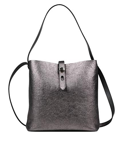Hogan Borsa Hobo Medium Donna MOD. KBW010E0300