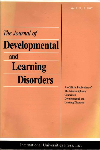 Hearing Care for Children: Never Too Early - Short-Term Interventions of Inattention in Toddlers - E