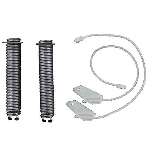 Bosch 00754869Original-Reparatursatz