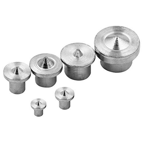 25 mm-New 12 X COLLIERS DE SERRAGE type JUBILLEE Clip BZP Résistant aux intempéries 16 mm
