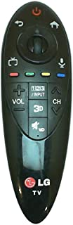 LG AGF77238901 LED HDTV REMOTE CONTROL (AN-MR500G)(ANMR500G) by LG