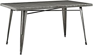 Best dining table in the kitchen Reviews