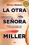 La otra señora Miller par Dickson
