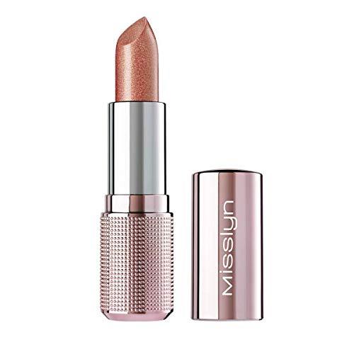 Misslyn Color Crush Lipstick Nummer 320, Mirage, 1er Pack(1 x 3.5 ml)