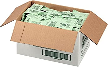 Stevia in the Raw Sweetener Packets, 1000 Count