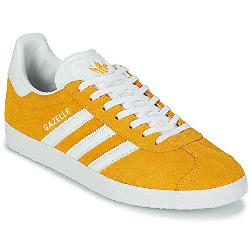 adidas Gazelle, Zapatilla, Creyel, Talla 10.5 UK (45 1/3 EU)