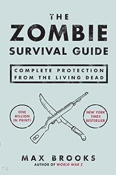 Best zombie survival Reviews