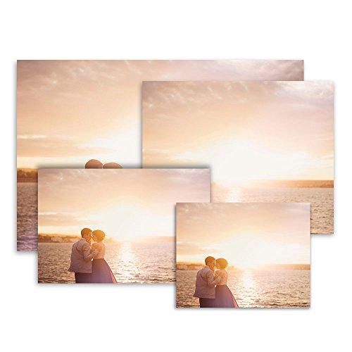 Photo Prints – Pearl – Large Size (11x14)