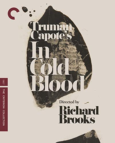 Top 10 Best in cold blood blu ray Reviews
