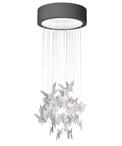 LLADRO Niagara chandelier 0,60 metres (US) 1017128
