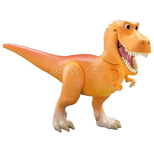 Tomy - Disney - The Good Dinosaur - Figura XL, 1 unidad [modelo surtido]